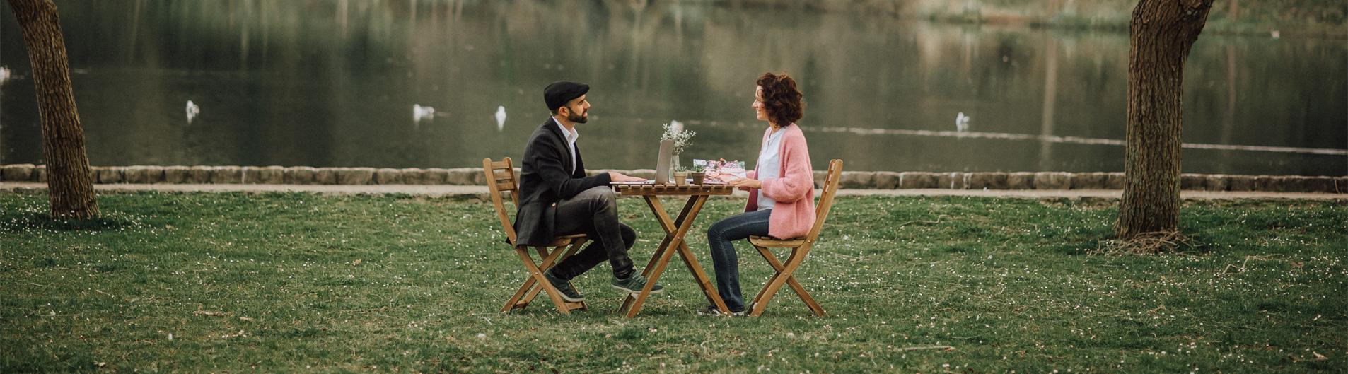 somos life moments design, wedding planner bilbao bizkaia