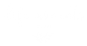 logo lifemomentsdesign