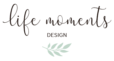 Life moments design – Wedding planner Bilbao – Bizkaia
