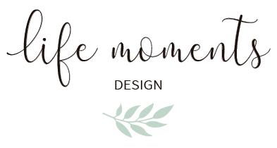 Life moments design – Wedding planner Bilbao – Bizkaia